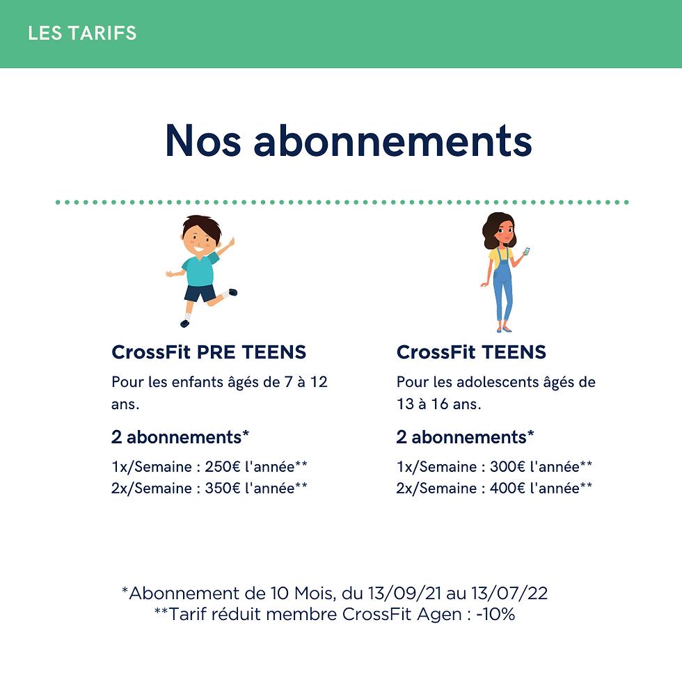 Société de Condorcet.png
