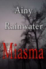 Miasma-2nd-smash.jpg