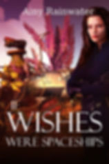 If-Wishes-Were-Spaceships-medium.jpg