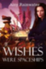If-Wishes-Were-Spaceships-medium.jpg
