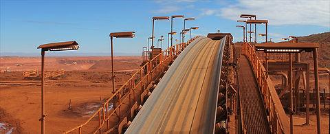 Conveyor-06.jpg
