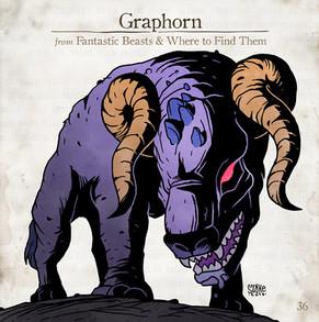 Graphorn