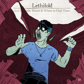 Lethifold