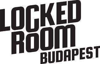 Locked Room Budapest, Szőke-Kiss Márton, Szabadúszó illusztrátor, grafikus, Budapest, Békéscsaba