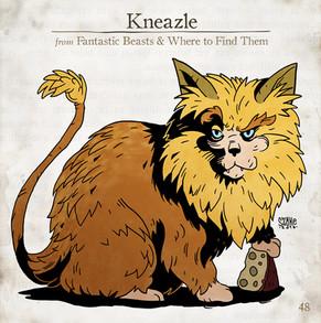 Kneazle