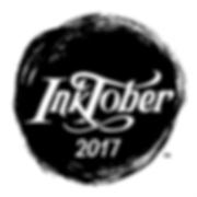 inktober 2017,  | Szőke-Kiss Márton, szabadúszó, illusztrátor, grafikus, budapest, békéscsaba