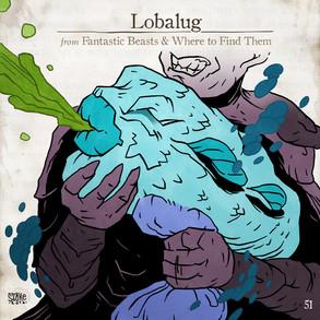 Lobalug