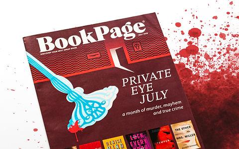 Bookpage Cover illustration Szőke-Kiss Márton, Illusztrátor, grafikus, Budapest, Békéscsaba, Szabadúszó illusztrátor, Szabadúszó grafikus