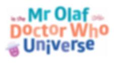 Mr Olaf, Doctor Who, Szőke-Kiss Márton, szabadúszó, illusztrátor, grafikus, budapest, békéscsaba