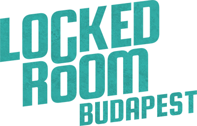 Locked Room logo