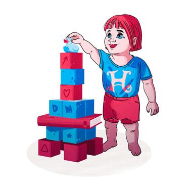 Épít /Build