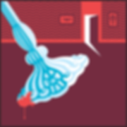 Book Page Címlap, Illusztráció, Borító,Magazin Illusztráció, Szőke-Kiss Márton, szabadúszó, illusztrátor, grafikus, budapest, békéscsaba