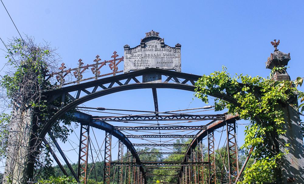 Boardman Bridge