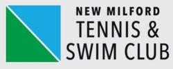New Milford Tennis and Swim Club
