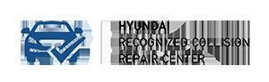 Hyundai_logo_blue_MED.png