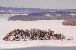 Bannerman's Island
