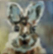 1MCA1 Annie Decker McAward-Cottontail-Oi