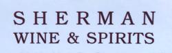 Sherman Wine & Spirits & New Fairfield Liquors Store