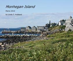 Mohegan Island