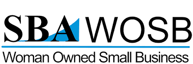 WOSB Logo (002).png