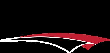 Nissan-CRN-Logo_BLK.png