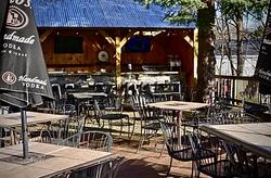 Biscotti's Restorante