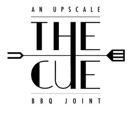 The Cue Barbecue Restaurant