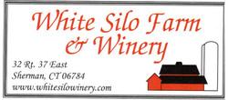 White Silo Farm & Winery