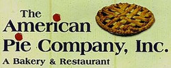 American Pie Bakery and Restaurant