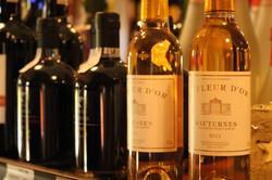 Haviland Hollow Wine and Spirits