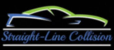 Straightline Collison Auto Body Shop Cartersville, Ga
