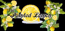 Painted Lemon Restaurat