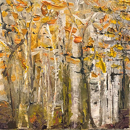 """The colors of fall 6"""" x 6"""".jpg"""