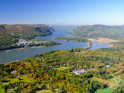West Point - Autumn
