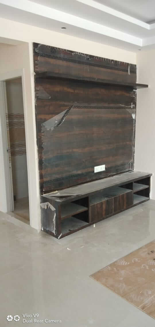 tv cabinet bangalore