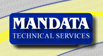ManData Technical Services - Elkhart Computer Support