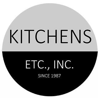 logo - new_cropped.jpg