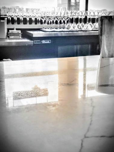 Bar Louie Finished 3.jpg