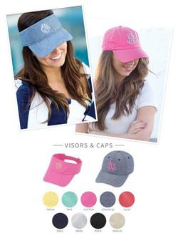 Visors_Caps_31e42264-30b4-4802-b444-9bfaa07cff32_480x480