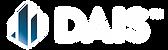 textlight-dais-logo-small@3x.png