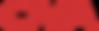 1200px-CNA_logo.svg.png