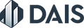 dais-logo-small@3x.png