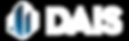 light-dais-logo-small_3x.png