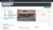 Google data in copilot (1).png