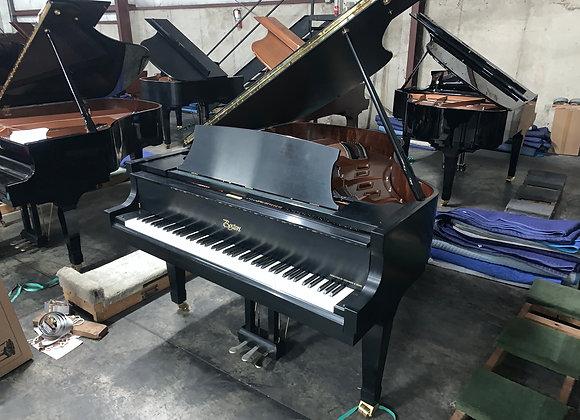Boston GP-178ES Grand Piano