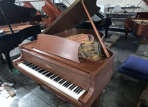 Boston GP-178WS Grand Piano