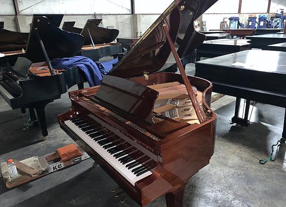 Boston GP-163MP Grand Piano