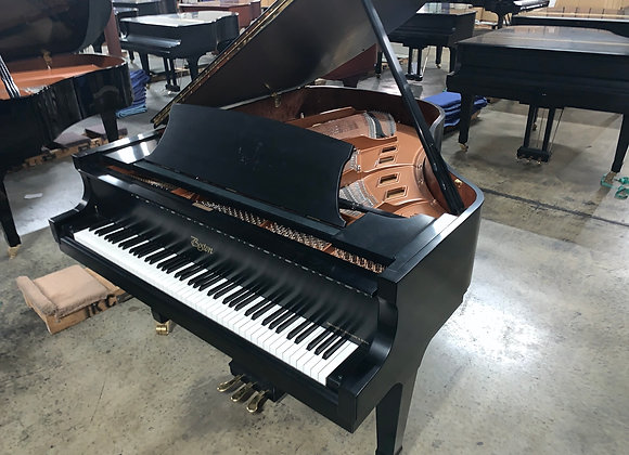 Boston GP-178ES Grand Piano