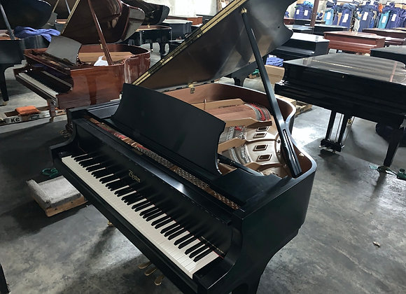 Boston GP-163ES Grand Piano