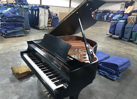 Boston GP-163ES Grand Piano